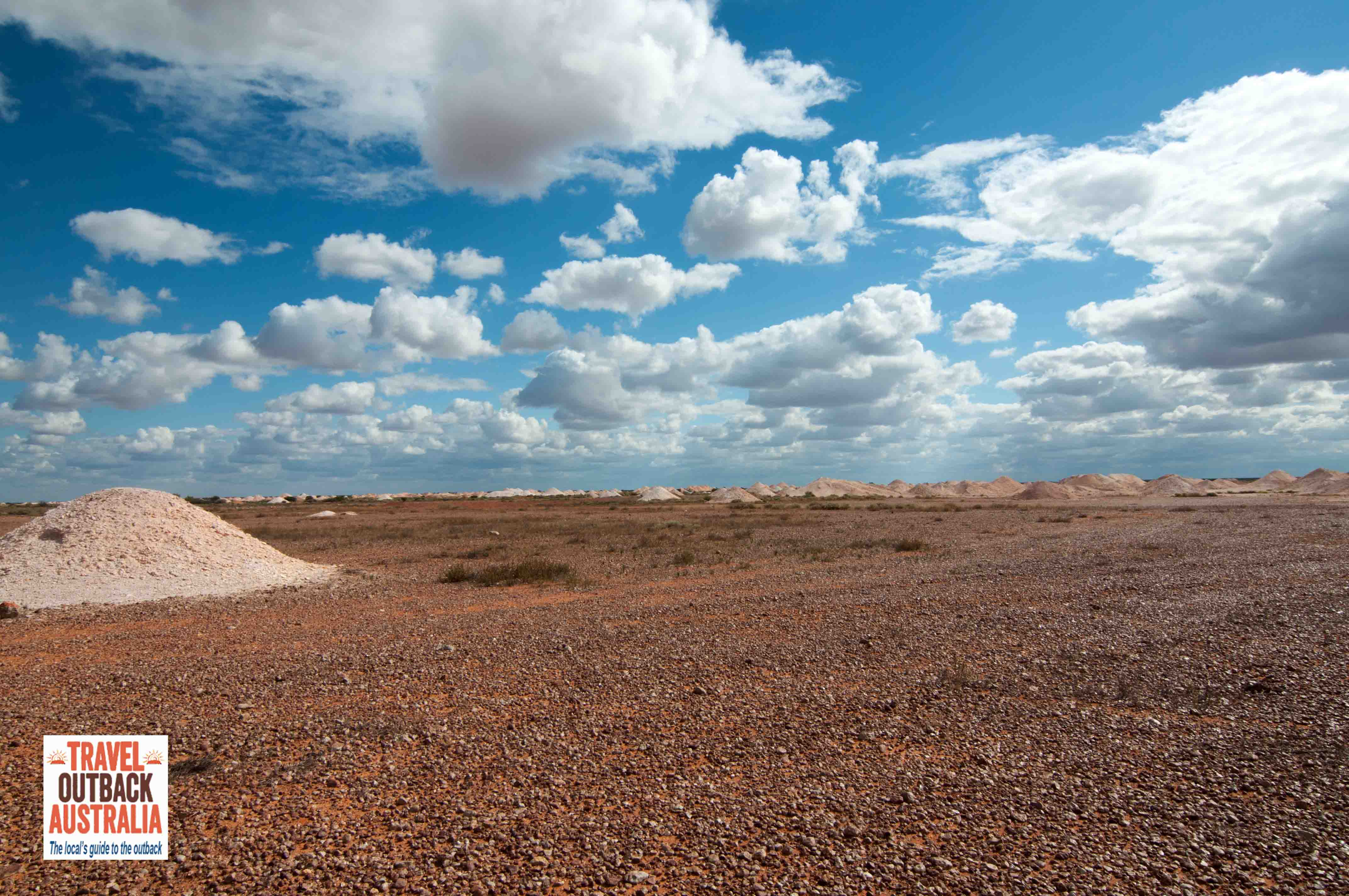 Driving from adelaide to alice springs the ultimate guide for Landscapers adelaide south